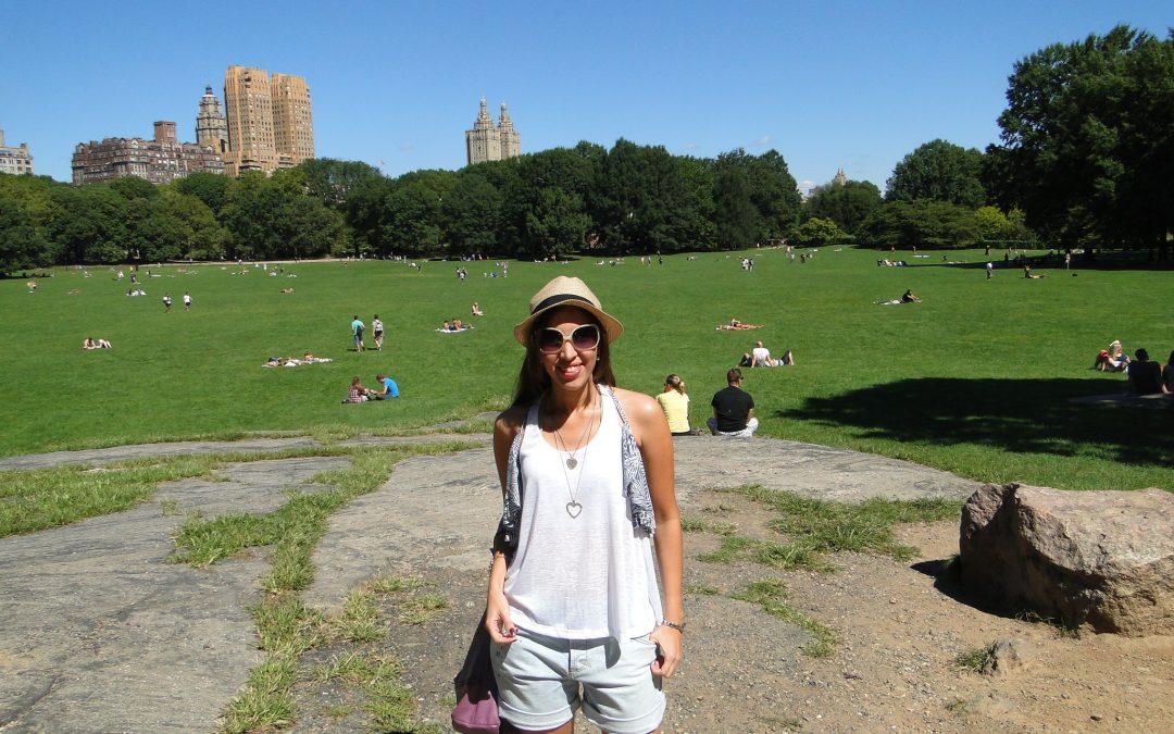 O que fazer em Nova York (parte 3)