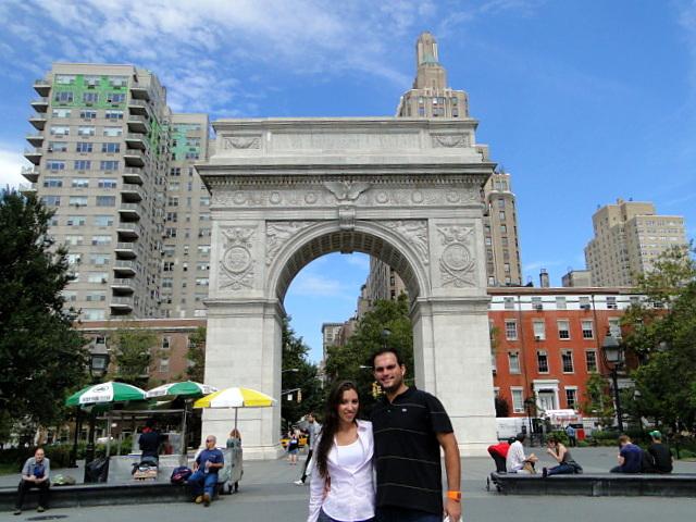 O que fazer em Nova York (parte 1)