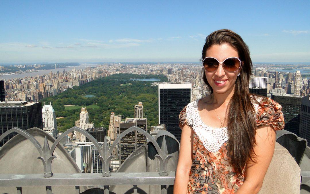 O que fazer em Nova York (parte 2)