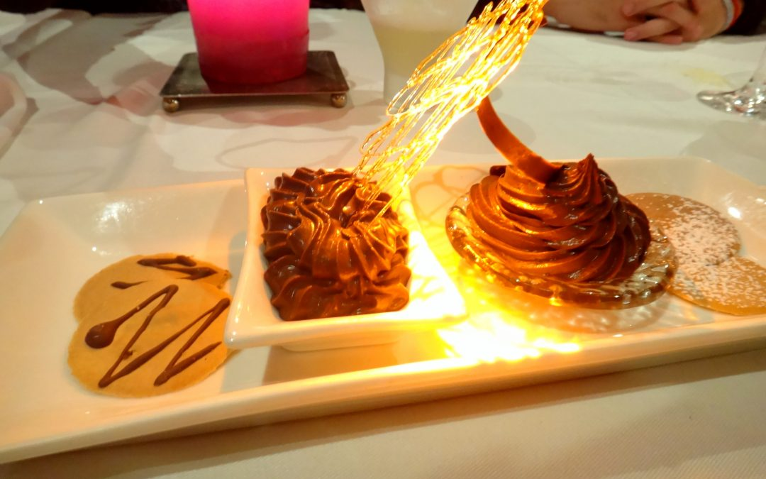 Comendo bem em Cusco – dicas de restaurantes
