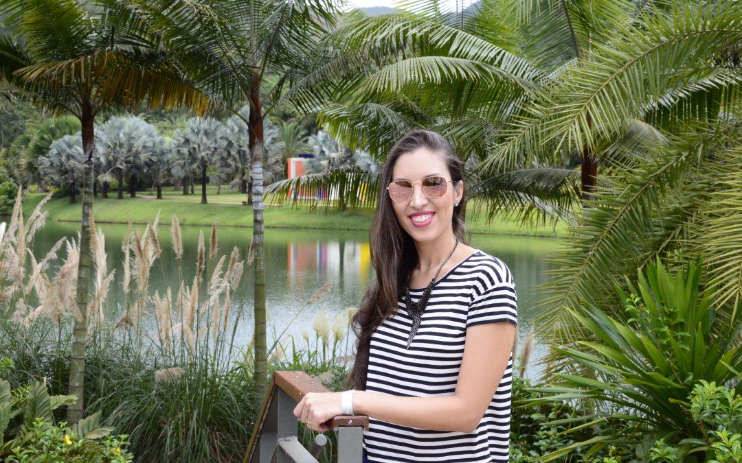 Onde se hospedar em Belo Horizonte – Mercure BH Lourdes